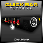 Quck Bar Tutorial