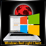 Download Windows RLC Client