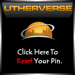 Reset Your Pin