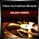 How to Setup Events
