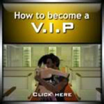 How to Become V.I.P.